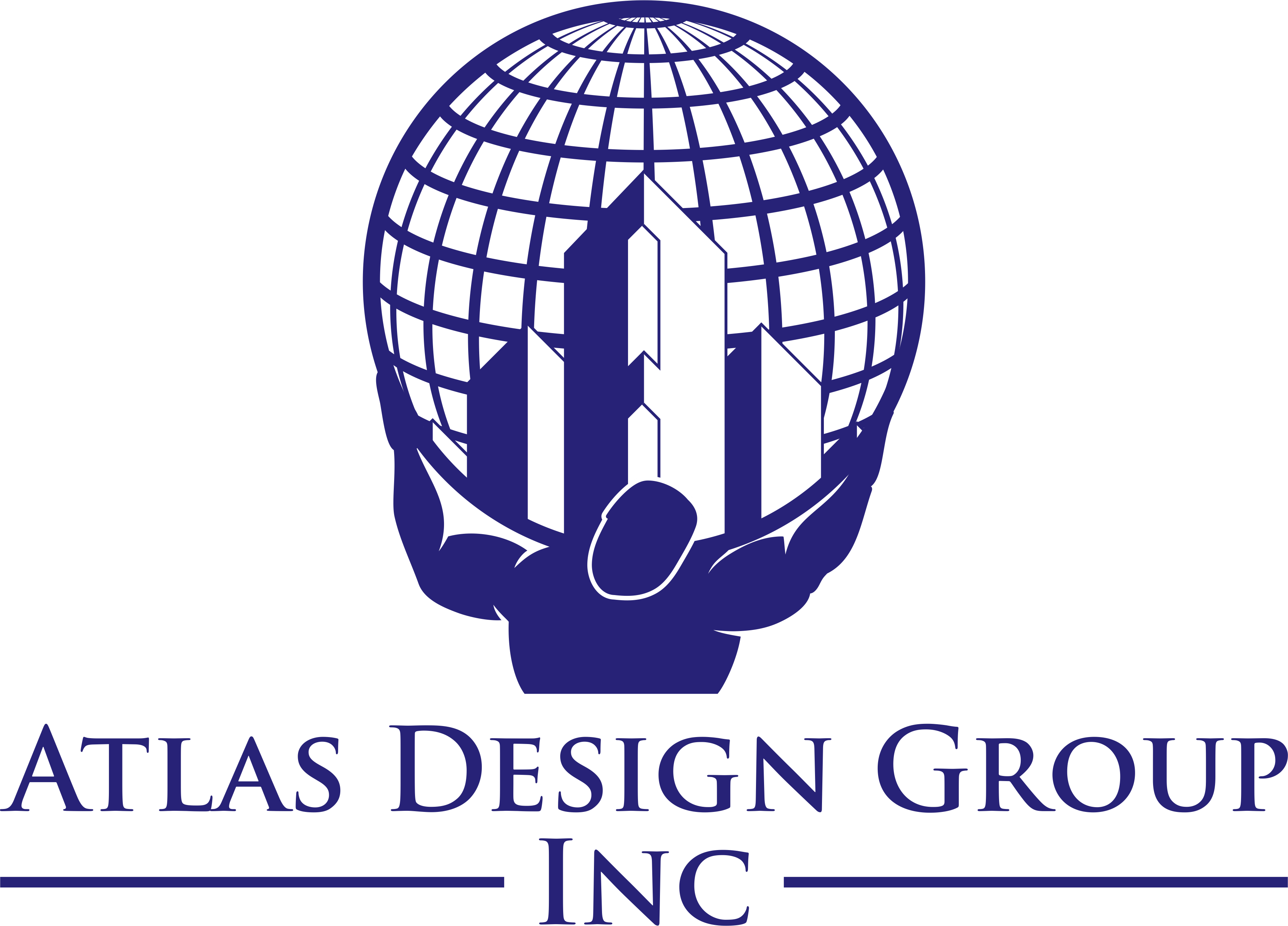 Atlas Design Group, Inc.
